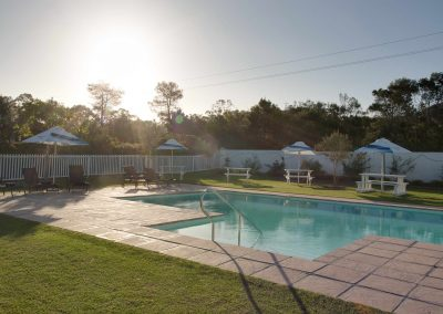 The Dunes Hotel and Resort (16)